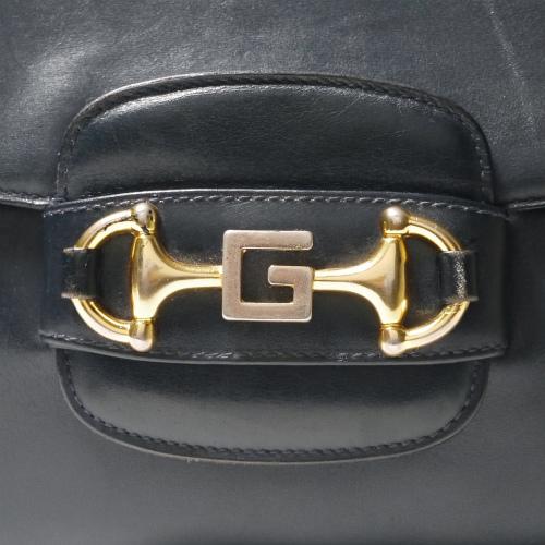 GS-649B