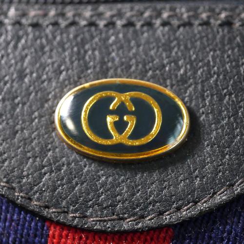 GB-012N