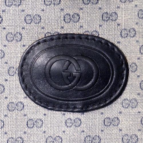 GT-018N
