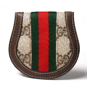 http://rococo.jp/item/itemgenre/old-gucci/4604/
