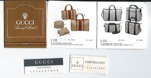 gucci-sassi1-300x155