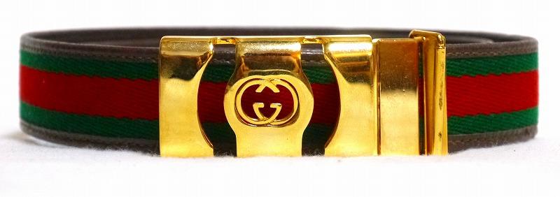 guccibelt05