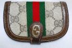 GP-029C