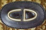 OD-034C