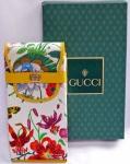guccicigarcase028