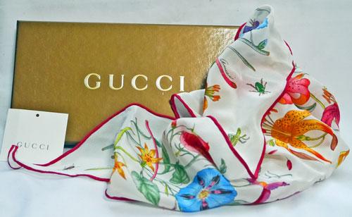 gucciscarf06
