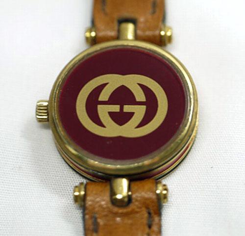 GW-002C