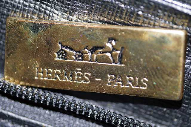 HERMES CONSTANCE6
