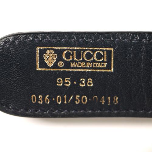 guccibelt045