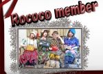 members