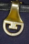 GS-245N