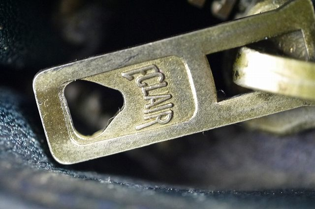 GT-059N