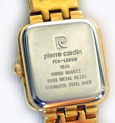 PC-012