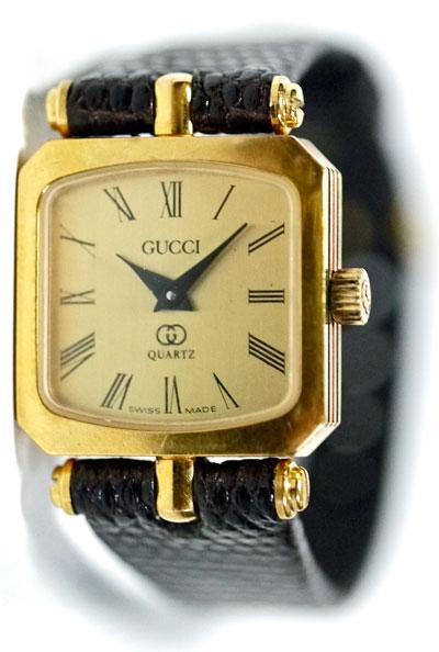 GW-0061C