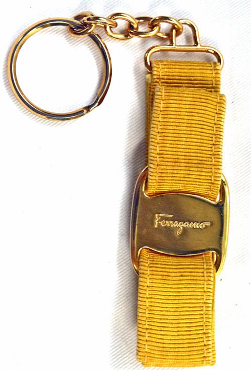 ferragamokeyholder001