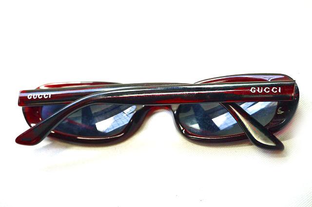 guccisunglasses002