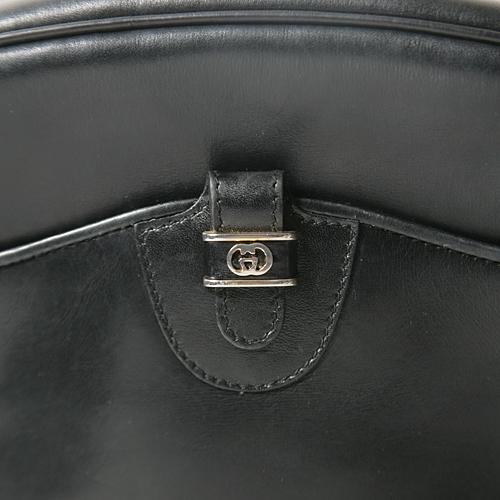 GS-758B