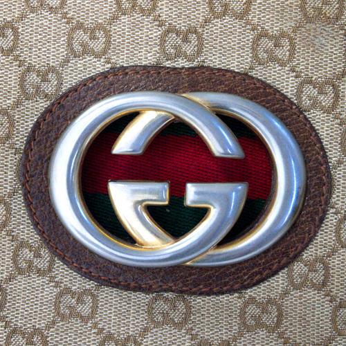 GS-403C