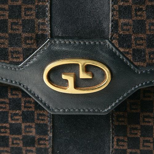 GS-851C