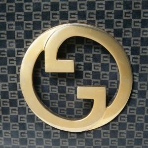 GS-853N-2