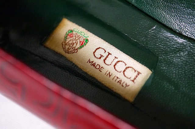 gucciloafers01