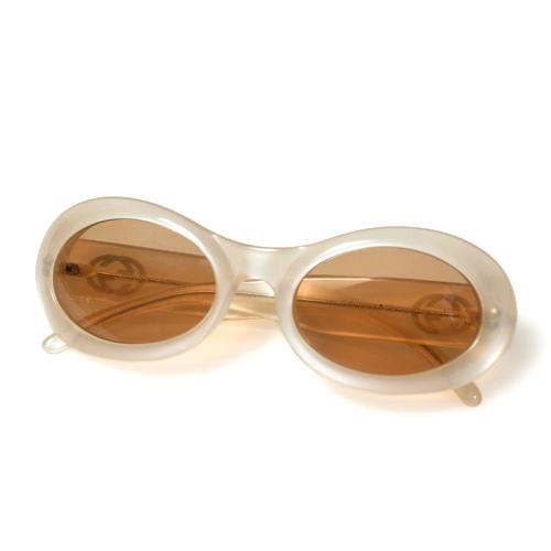 guccisunglasses001