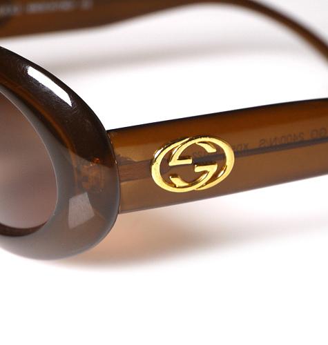 GN-263C