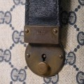GB-259N