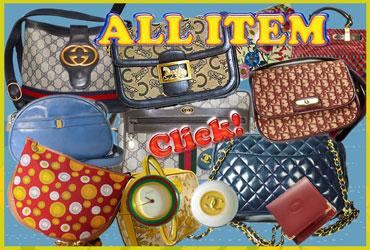 AllItem-mini