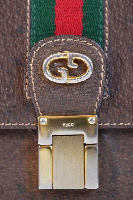 GH-082C