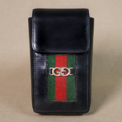 GP-019B