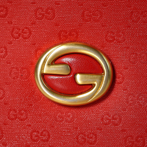 GS-732R