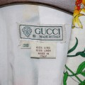 guccijacket01