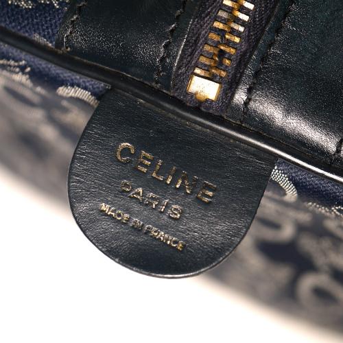 OS-178N