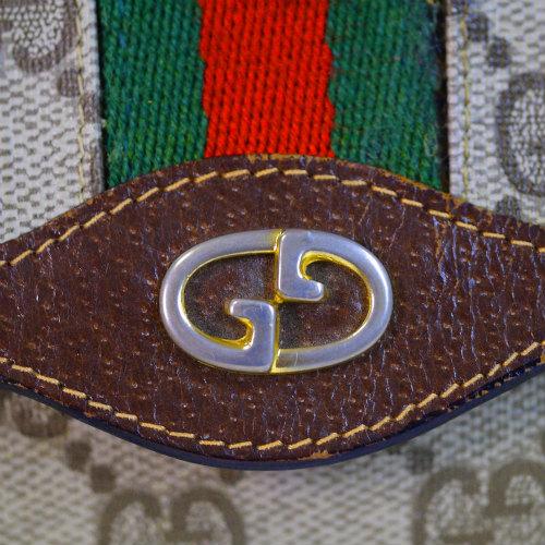 GH-041C