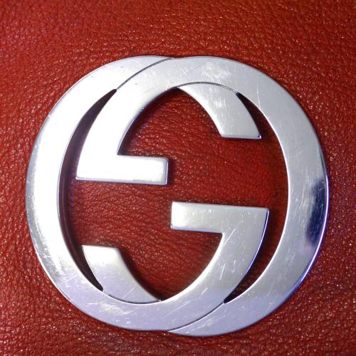 GS-4430R