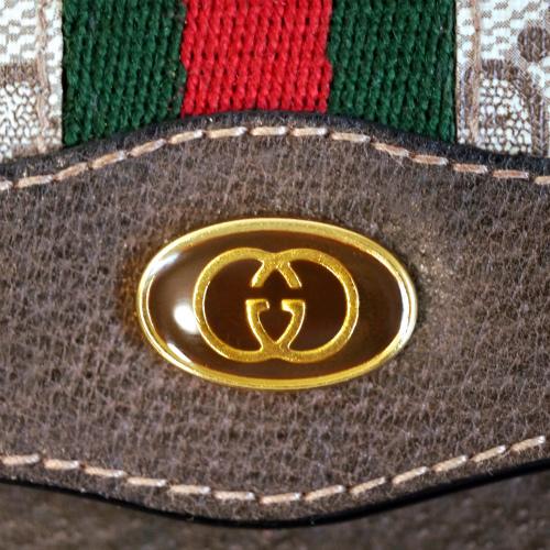 guccicigarcase023