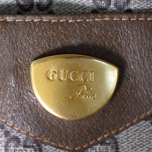 GB-647C