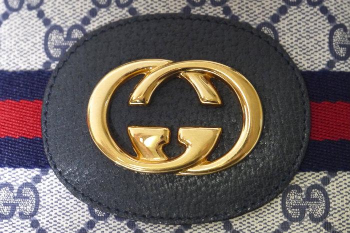 GT-021N