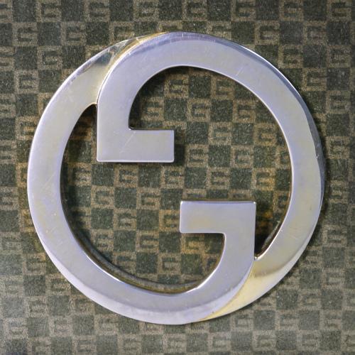 GS-853M