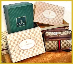 gucci-box