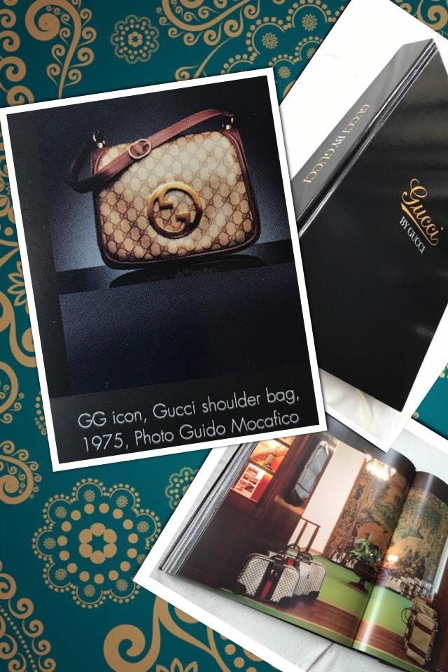 GS-gg