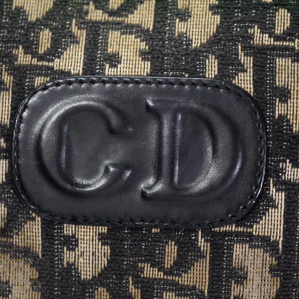 OD-046N