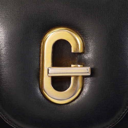 GB-145B