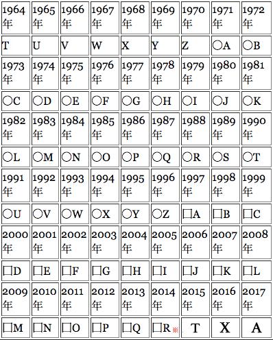 e252e53656858c12d6c9568452c16f7c