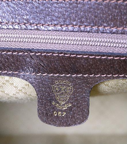 GB-206C
