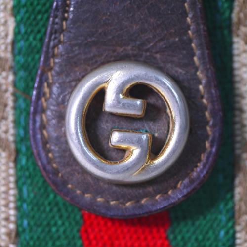 GH-030C