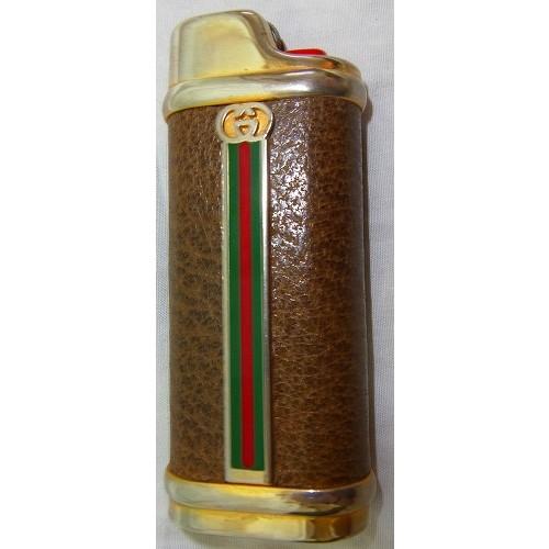 314042117c5f OLD Gucci ライターケース | Vintage Shop Rococo