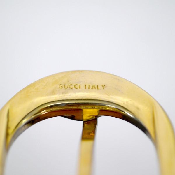 guccibelt06
