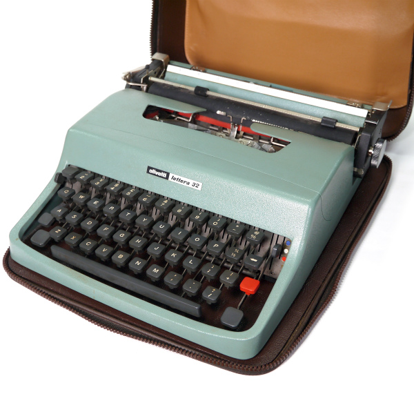 GB-156C-5